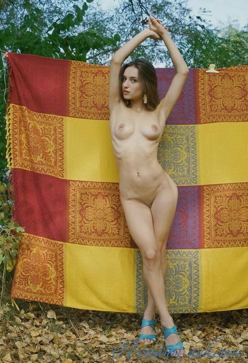 Новые Ватутинки Проститутки Секс Шалавы Новая Москва